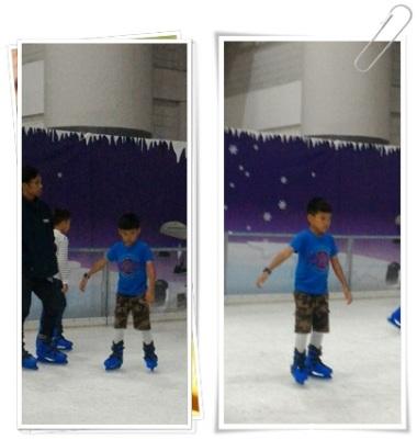 alvin-ice-skating-3