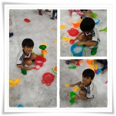arka-snow-playground